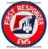 First_Responder_EMS_Patch_California_Patches_CAEr.jpg