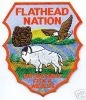 Flathead_Nation_Fish_Wildlife_MTP.JPG