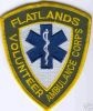 Flatlands_Vol_Ambulance_Corps_NYE.JPG