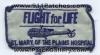 Flight-For-Life-Saint-Mary-TXEr.jpg