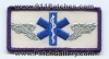 Flight-Nurse-Paramedic-Wings-UNKEr.jpg