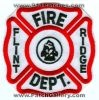 Flint_Ridge_Fire_Dept_Patch_Oklahoma_Patches_OKFr.jpg