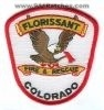 Florissant_Fire_And_Rescue_Patch_Colorado_Patches_COF.jpg