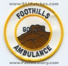Foothills-Ambulance-COEr.jpg