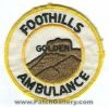 Foothills_Ambulance_COE.jpg