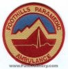 Foothills_Paramedic_Ambulance_CO.jpg