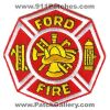 Ford-Fire-Patch-Unknown-Patches-UNKFr.jpg