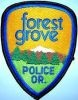 Forest_Grove_ORP.jpg
