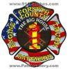 Forsyth-County-Fire-Station-1-Engine-Truck-Battalion-Patch-Georgia-Patches-GAFr.jpg