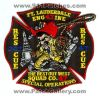 Fort-Ft-Lauderdale-Fire-Rescue-Department-Dept-Station-47-Engine-Rescue-247-Squad-Co-Special-Operations-Patch-Florida-Patches-FLFr.jpg