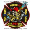 Fort-Ft-Lauderdale-Fire-Rescue-Department-Dept-Station-47-Engine-Rescue-247-Squad-Patch-Florida-Patches-FLFr.jpg