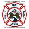 Fort-Ft-Lewis-Fire-Department-Dept-Patch-Washington-Patches-WAFr.jpg