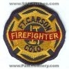 Fort_Carson_FireFighter_Patch_Colorado_Patches_COF.jpg