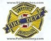 Fort_Carson_Fire_Dept_Patch_v3_Colorado_Patches_COF.jpg