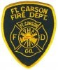 Fort_Carson_Fire_Dept_Patch_v4_Colorado_Patches_COFr.jpg