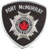 Fort_McMurray_v2_CANF_AB.jpg
