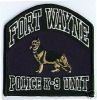 Fort_Wayne_K9_Unit_INP.JPG