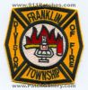 Franklin-Township-Twp-Division-of-Fire-Patch-UNKNOWN-STATE-Patches-UNKF-AR-IL-IN-IA-KS-MI-MN-MO-NE-NJ-NC-OH-PA-ND-SDr.jpg