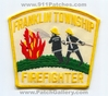 Franklin-Twp-Firefighter-UNKFr.jpg