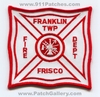 Franklin-Twp-Frisco-PAFr.jpg