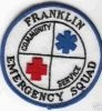 Franklin_Emergency_Squad_NYE.JPG