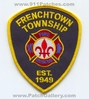Frenchtown-Twp-v2-MIFr.jpg