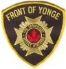 Front_of_Yonge_v2_CANF_ON.jpg