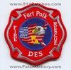 Ft-Polk-DES-v1-LAFr.jpg