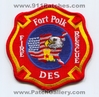 Ft-Polk-DES-v2-LAFr.jpg