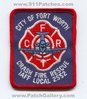 Ft-Worth-CFR-TXFr.jpg