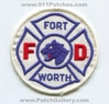 Ft-Worth-TXFr.jpg