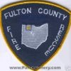 Fulton_Co_OH.JPG