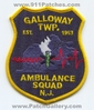 Galloway-Twp-Ambulance-NJEr.jpg