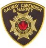 Galway_Cavendish___Harvey_CANF_ON.jpg
