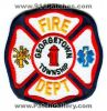 Georgetown-Township-Twp-Fire-Department-Dept-Patch-Michigan-Patches-MIFr.jpg