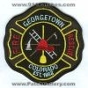 Georgetown_Fire_Rescue_Patch_Colorado_Patches_COF.jpg