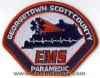 Georgetown_Scott_Co_EMS_Paramedic_KY.jpg