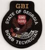 Georgia_Bureau_of_Invest_Bomb_Tech_GA.jpg