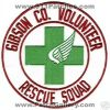 Gibson-County-Volunteer-Rescue-Squad-Patch-Tennessee-Patches-TNFr.JPG