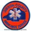 Gibson_Co_Ambulance_INEr.jpg