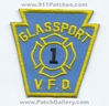 Glassport-PAFr.jpg
