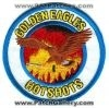 Golden_Eagles_Hotshots_CAFr.jpg