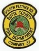 Golden_Feather_Company_37_CA.jpg