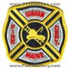 Gorham-Fire-Dept-Patch-Maine-Patches-MEFr.jpg