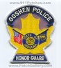 Goshen-Honor-Guard-INPr.jpg