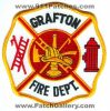 Grafton-Fire-Department-Dept-Patch-Unknown-Patches-UNKFr.jpg