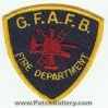 Grand_Forks_AFB_2_ND.jpg
