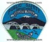 Grants_Pass_Public_Safety_Department_DPS_Fire_Police_Patch_Oregon_Patches_ORFr.jpg