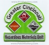Greater-Cincinnati-Hazardous-v2-OHFr.jpg