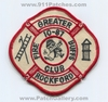 Greater-Rockford-Fire-Buffs-Club-ILFr.jpg